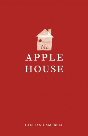 The Apple House
